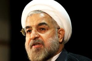"""Президент Ірану заявляє про """"максимальну"""" напругу у відносинах із США"""
