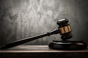 Справу про отруєння 17 дошкільнят на Тернопільщині передали до суду