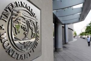 У МВФ прокоментували рішення суду щодо ПриватБанку