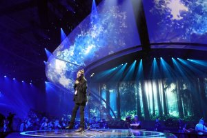 Eurovisión 2017: Portugal  sale como favorito