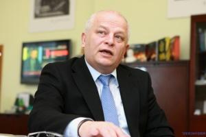Wzrost wynagrodzeń Ukraińców przewyższył tempo inflacji – Kubiw