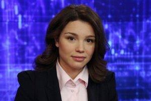 Жанна Нємцова