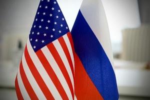 Представители США и РФ в среду проведут переговоры по ядерному оружию