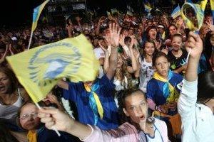 """Коронавірус """"переніс"""" ще два фестивалі: """"Чорноморські ігри"""" та """"Мельпомену Таврії"""""""