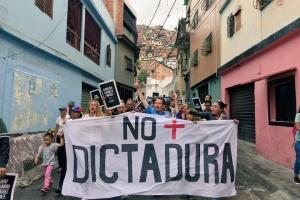 Криза у Венесуелі: міжнародна група підтримала посередництво Норвегії