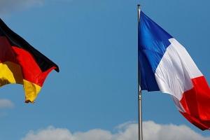Технологія стелс та інтегровані дрони: Франція та Німеччина створять винищувач майбутнього