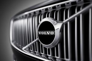 Volvo відкликає у Швеції майже 40 тисяч автомобілів