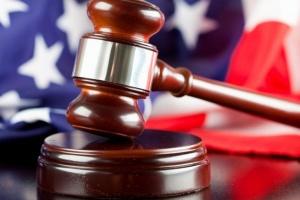 Вбивство Флойда: суд присяжних визнав експоліцейського винним