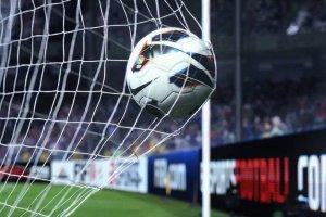 «Десна» та «Олександрія» обмінялися голами на старті 12-го туру УПЛ