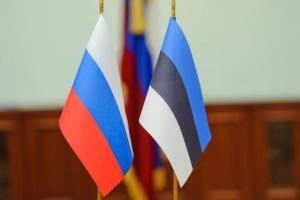 Росія висилає естонського дипломата