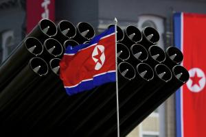 Тема денуклеаризації вже не обговорюється - постпред Північної Кореї в ООН