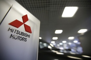 Компанія Mitsubishi може покинути американський авторинок — ЗМІ
