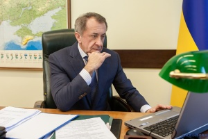 Обсяги державних запозичень на первинному ринку суттєво знизилися – Данилишин