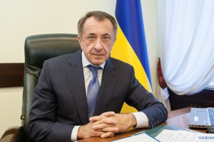 Ukraine fulfilling its obligations under Stand-By Arrangement – Danylyshyn