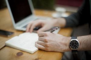 Вступна кампанія і не тільки: Міносвіти оприлюднило перелік онлайн-ресурсів