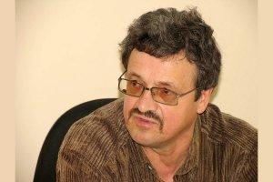Микола Хрієнко