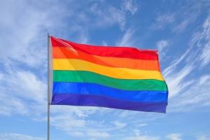 У Харкові проходить перший Марш рівності
