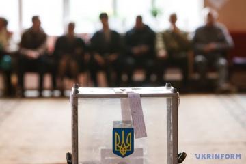 Mission polnischen Parlaments wird Wahlen in der Ukraine beobachten