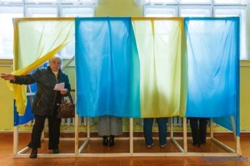 Bei Präsidentschaftswahlen 2 000 offizielle ausländische Beobachter erwartet
