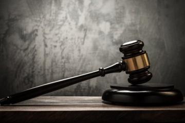 反汚職裁、収賄容疑の元検察官に禁固2年の判決