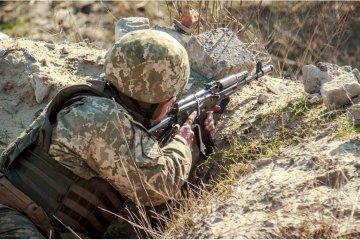 Le bilan de l'ATO : deux militaires blessés