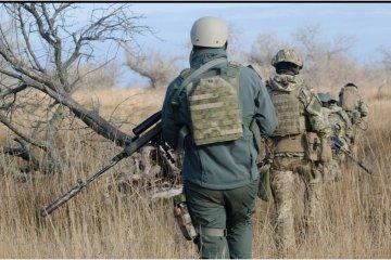 ATO: Militantes siguen violando el alto el fuego