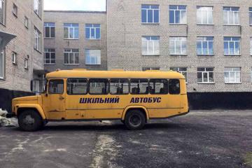 UN: 152 children killed, 146 injured in Ukraine since start of Russian aggression