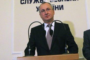 Грицак хочет, чтобы мать Агеева рассказала дома о россиянах на Донбассе