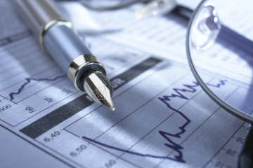 Estadísticas: Las Importaciones de bienes a Ucrania cae un 14,3% en el I semestre