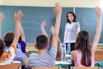 L'Hongrie dépose une plainte auprès de l'OSCE, l'ONU et l'EU à propos de la loi sur l'enseignement en ukrainien