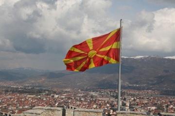Берлін вважає, що тепер Скоп'є може починати переговори про членство в НАТО і ЄС