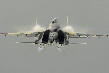 Авіація РФ розбомбила поромну переправу в Сирії: загинули 34 мирних жителі