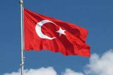 """Ankara verurteilt Ausrufung von """"Kleinrussland"""""""