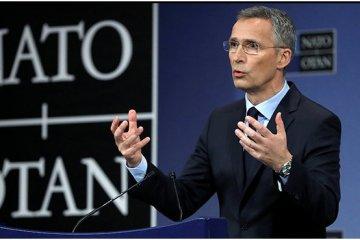 El Consejo del Atlántico Norte decide prorrogar el mandato del secretario general