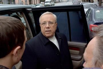 Bürgermeisterwahl in Krywyj Rih: Wilkul zieht seine Kandidatur zurück