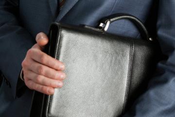 Gesetz veröffentlicht: Nun dürfen Beamte bis zum 70. Lebensjahr arbeiten
