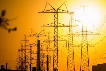 Stopp der Stromimporte aus Russland in Sicht - Ukrenergo