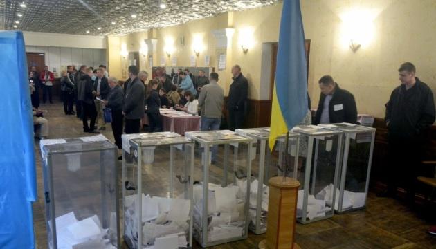 Élections 2019 : la plupart des Ukrainiens voteront pour un président pro-européen