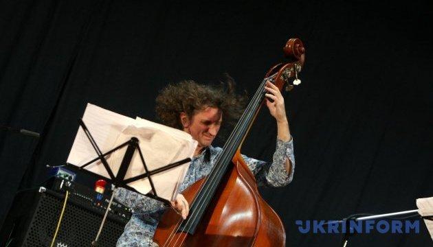 У Дніпрі стартував фестиваль української та польської музики імені Шопена