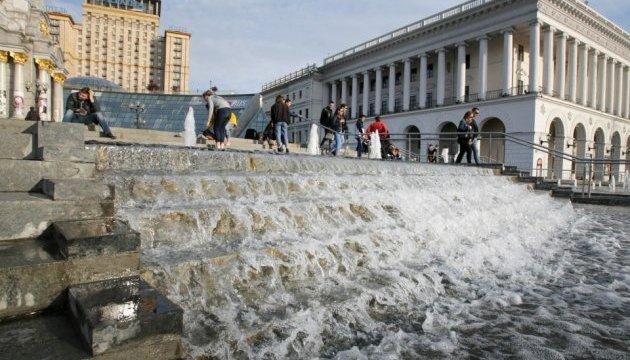 Общественный бюджет столицы увеличили до 100 миллионов