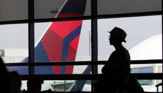 У лондонському аеропорту затримали підозрюваного у підготовці терактів
