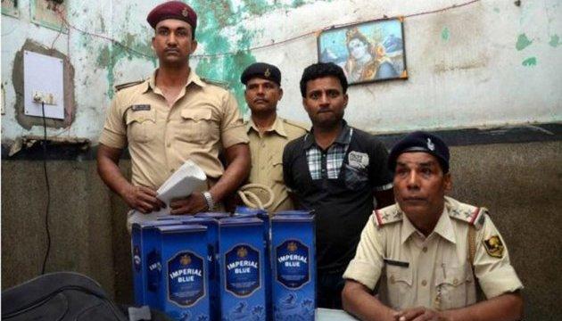 В Индии за два дня столкновений арестовали более 750 человек