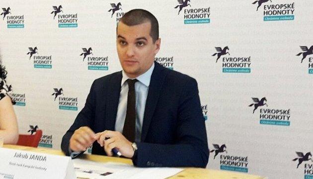 Кремль використав не менше трьох інструментів впливу на французькі вибори - аналітик