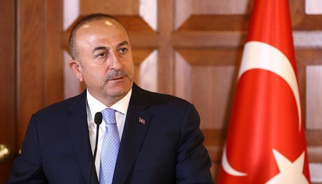 Турция опровергла предоставление США аудиозаписей в деле Хашогги