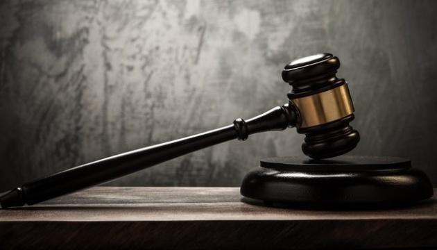 Суд РФ визнав п'ятьох кримських татар винними у