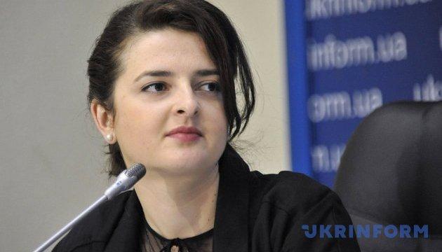 Україна інноваційна. Як формується імідж держави, відкритої для інвестицій
