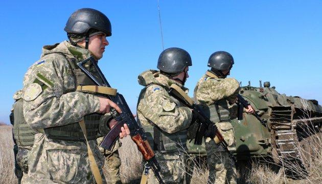 Военным назначили обязательную выплату за первый контракт