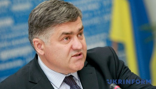 Українці у Другій світовій. Розвінчання кремлівських міфів