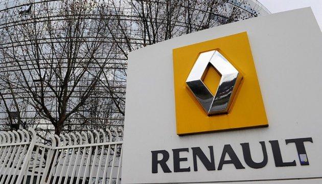 Уряд Франції хоче, щоб Renault визначилася з новим керівництвом