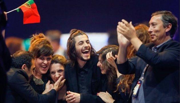 Голосование показало: на Евровидении победили не спецэффекты, а простота и лирика